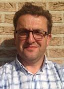 Frank-Desmijter