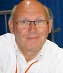 Claude Schepens
