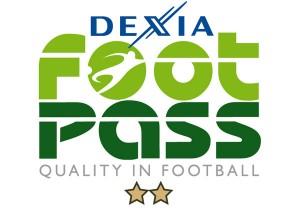 DexiaFootPass