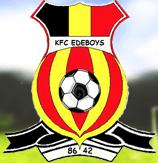 FC Edeboys A