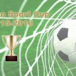 Hofman Sport Cup