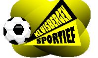 Kluisbergen Sportief B