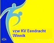 KVE Winnik