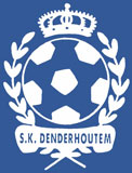 SK Denderhoutem