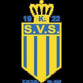 K.S.V. Sottegem B