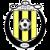 VursteSemmerzake-Logo
