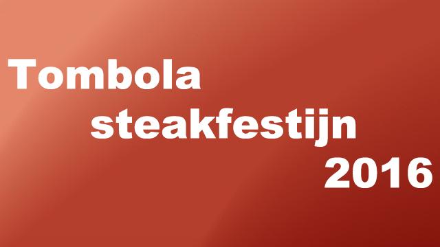 tombolasteakfestijn2016