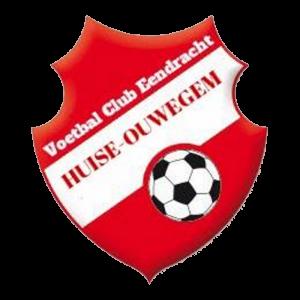 VCE Huise-Ouwegem