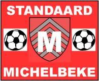 Standaard Michelbeke