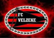 F.C. Velzeke