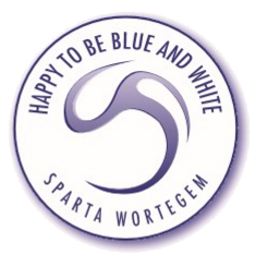 Sparta Wortegem