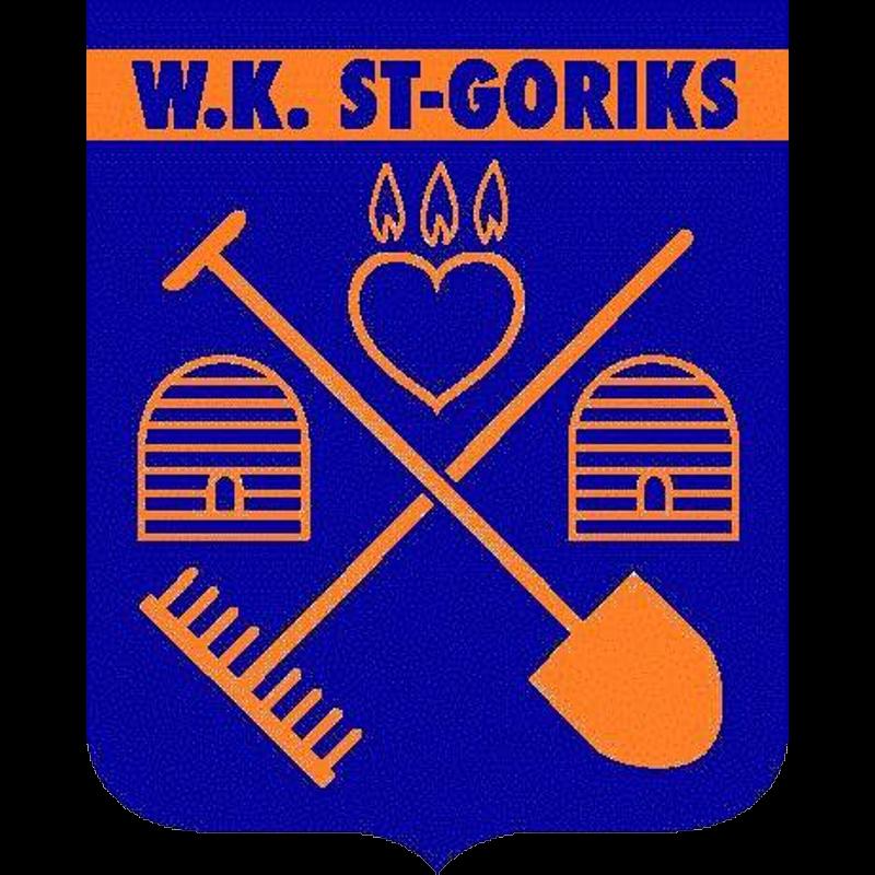 WK-Sint-Goriks