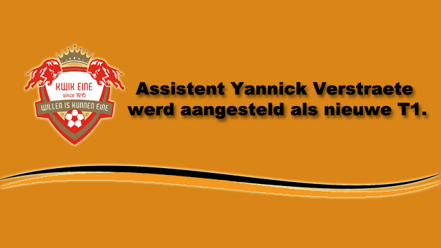 YannickT1