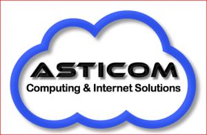 Asticom