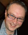 Christophe Manderick