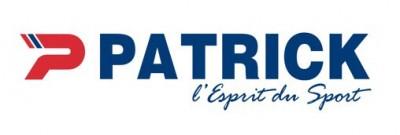 PATRICK-500