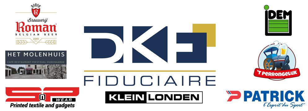 SponsorsKwikEine-2017-2018