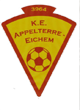 appelterre