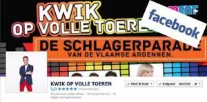 kwik-op-volle-toeren-facebo
