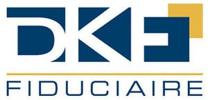 logo-dkf-2015