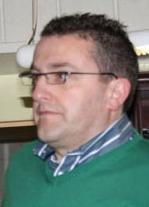Frank Desmijter