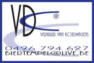 LogoVDC-klein