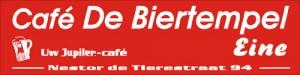 Logo_CafE_De-Biertempel-kle