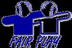 Logo_panathlon3_0