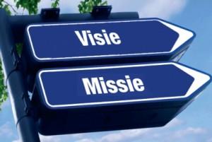 missie_en_visie