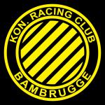 KRC Bambrugge