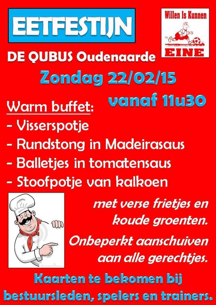 Eetfestijn_KwikEine_22-02-2015