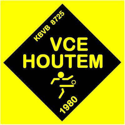 VC.E.Houtem A