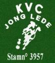 KVCjongLede