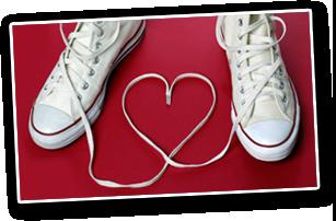 schoenenmethartje2