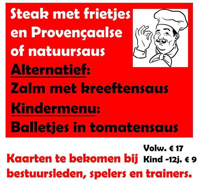 Steakfestijn2015_nieuwswebsite