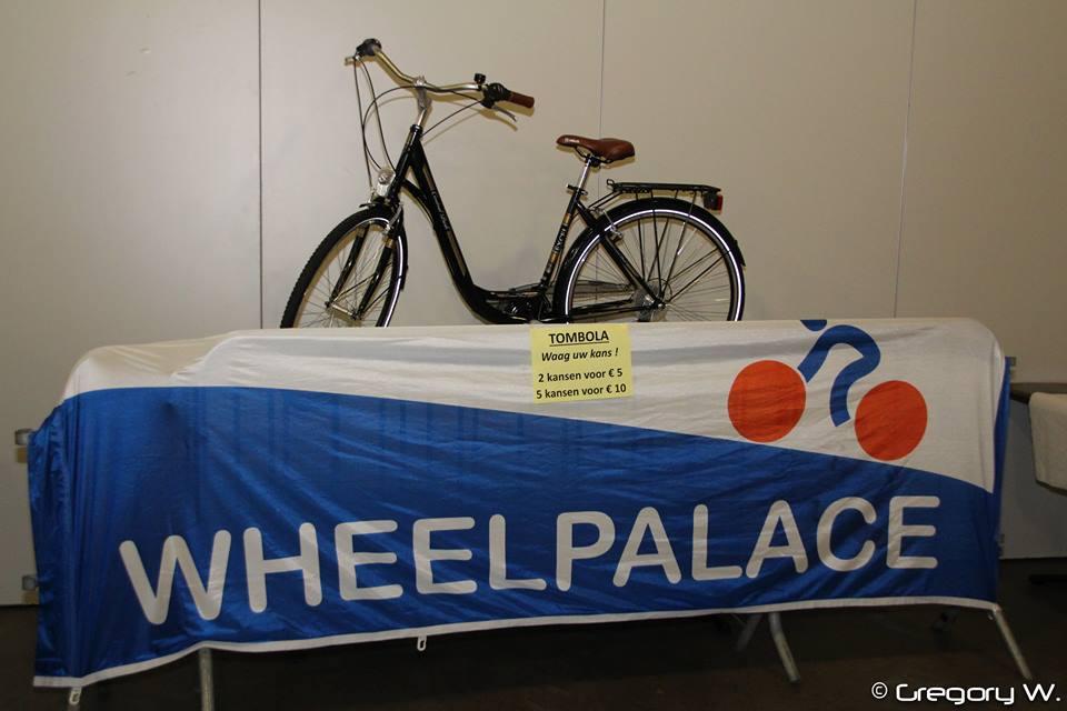 Wheelpalace_fiets