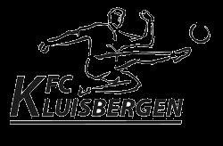 FC Kluisbergen