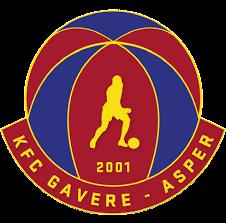Gavere/Asper