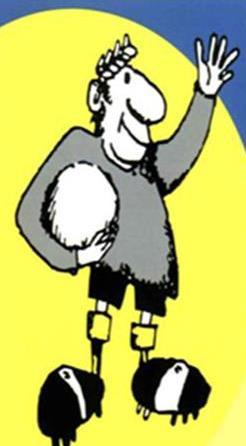 VC.O.Meerbeke