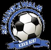 SK Munkzwalm B