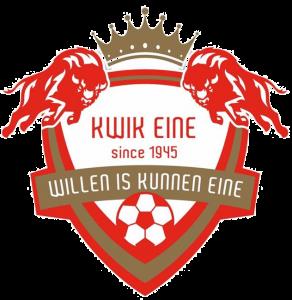 Logo Kwik Eine 2017 klein