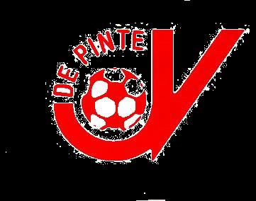 JV.De Pinte