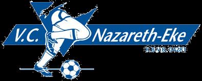 FC Nazareth-Eke B