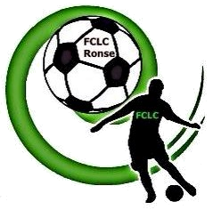 FCLC Ronse