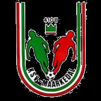 K.S.V. Maarkedal