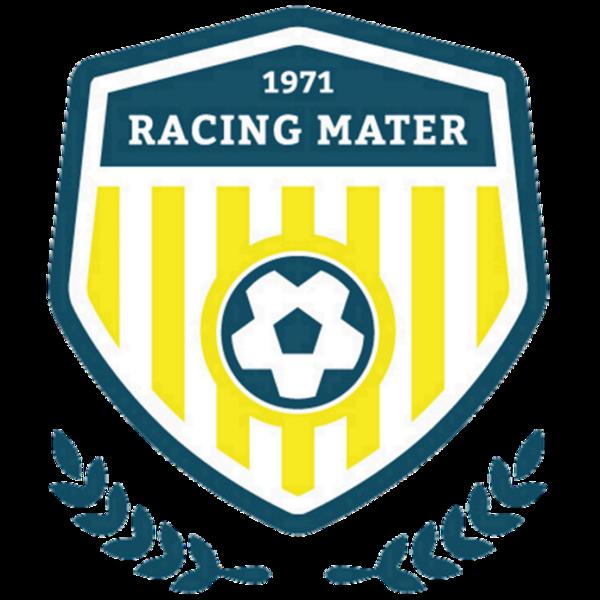 Racing Mater