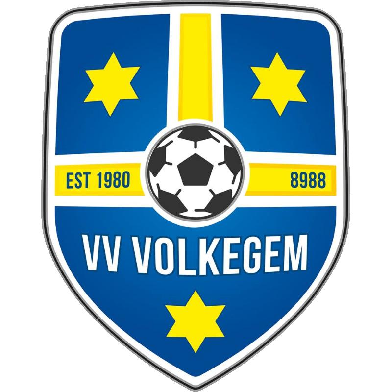VV Volkegem B