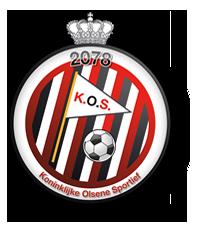 K. Olsene Sportief