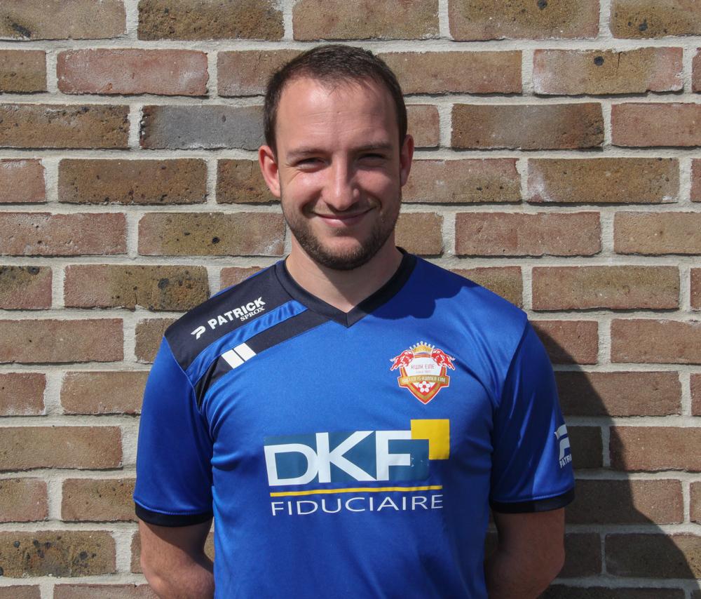 Van Zeebroeck Jasper