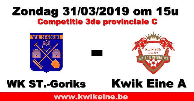 Goriks-KwikA